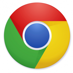 google-chrome-50