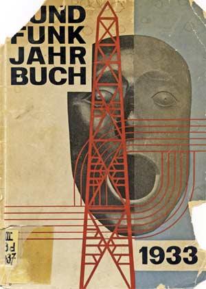 RundfunkJahrbuch_1933