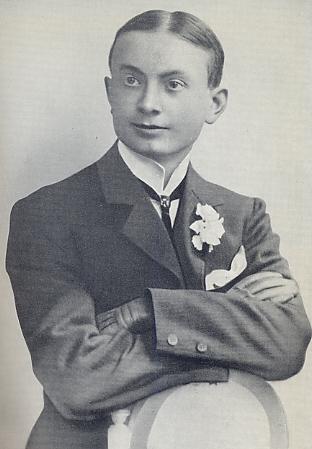 Carl_Hau ca. 1906