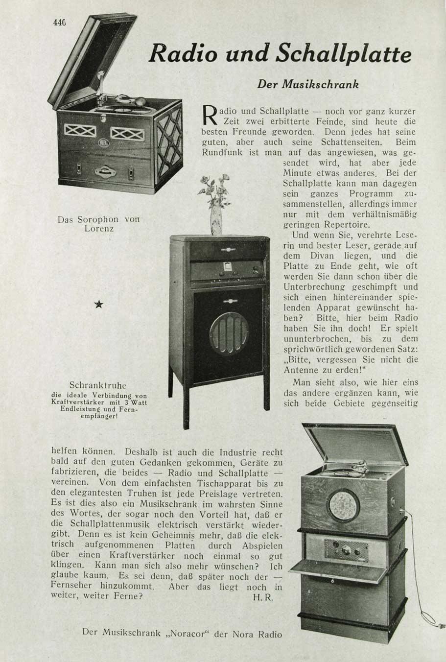 Der-Musikschrank---1930