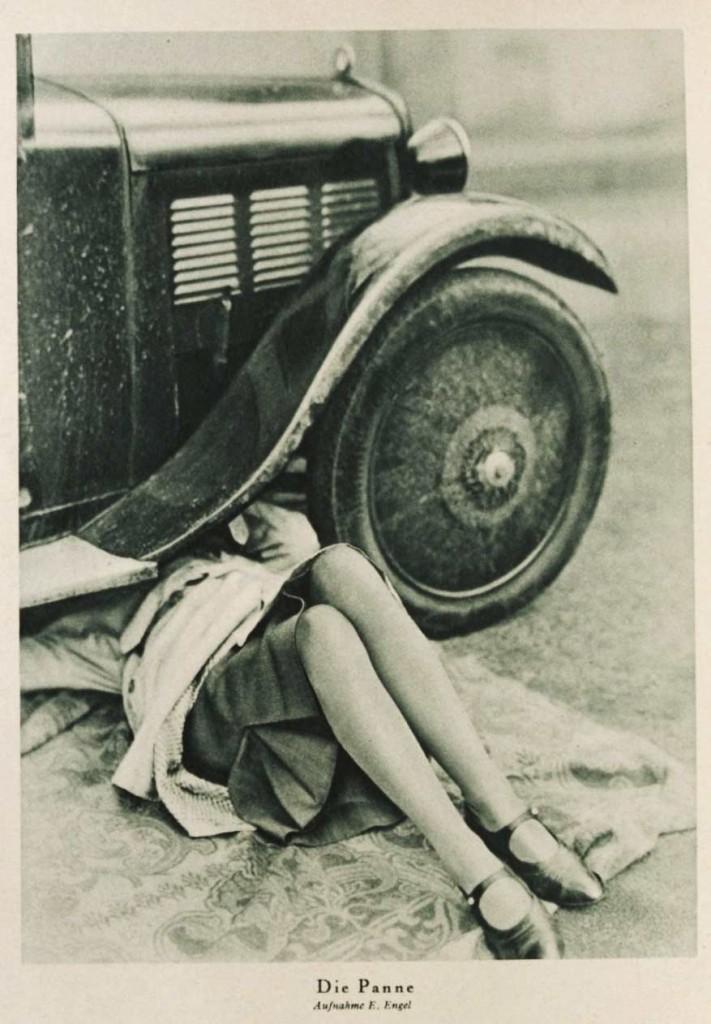 die-panne-_-1929