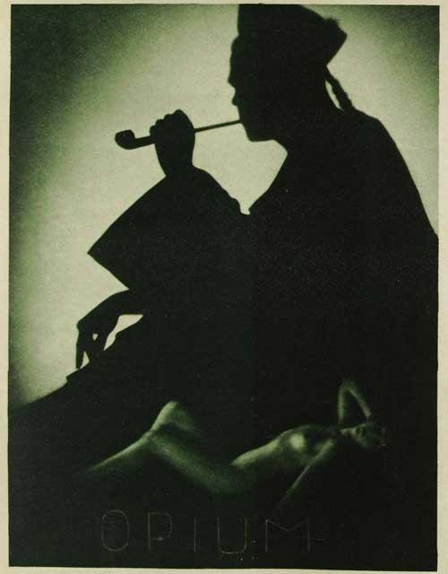 opium---atelier-böhm---1929