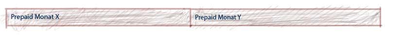 prepaid_1