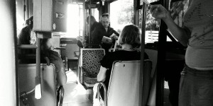 Athens_bus_interior_in_2013