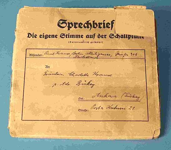 Sprechbrief---um-1938