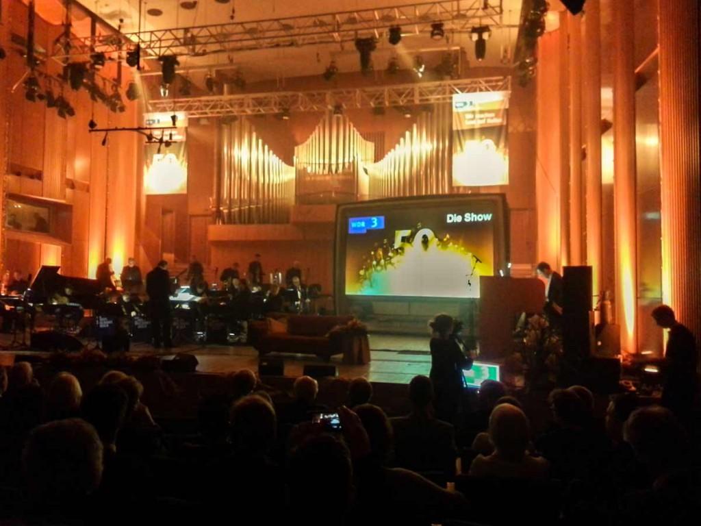 WDR-3-feiert-50---20140329