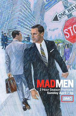 250px-Mad_Men_Season_6,_Promotional_Poster