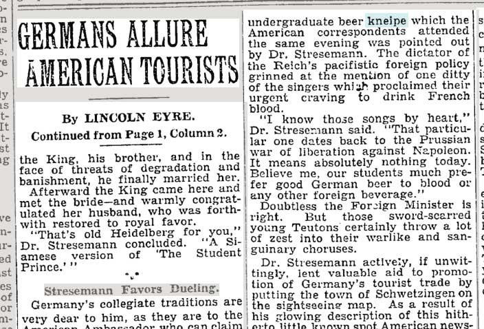 NYT_1928_Kneipe