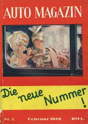 das-automagazin-1928