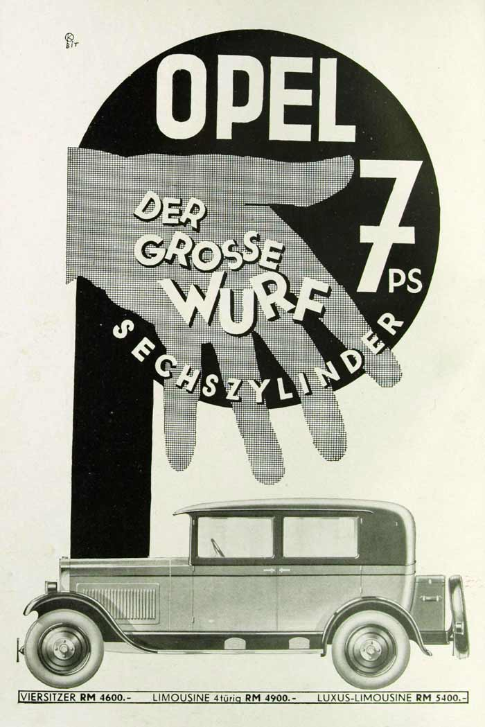 opel-7-PS---1928
