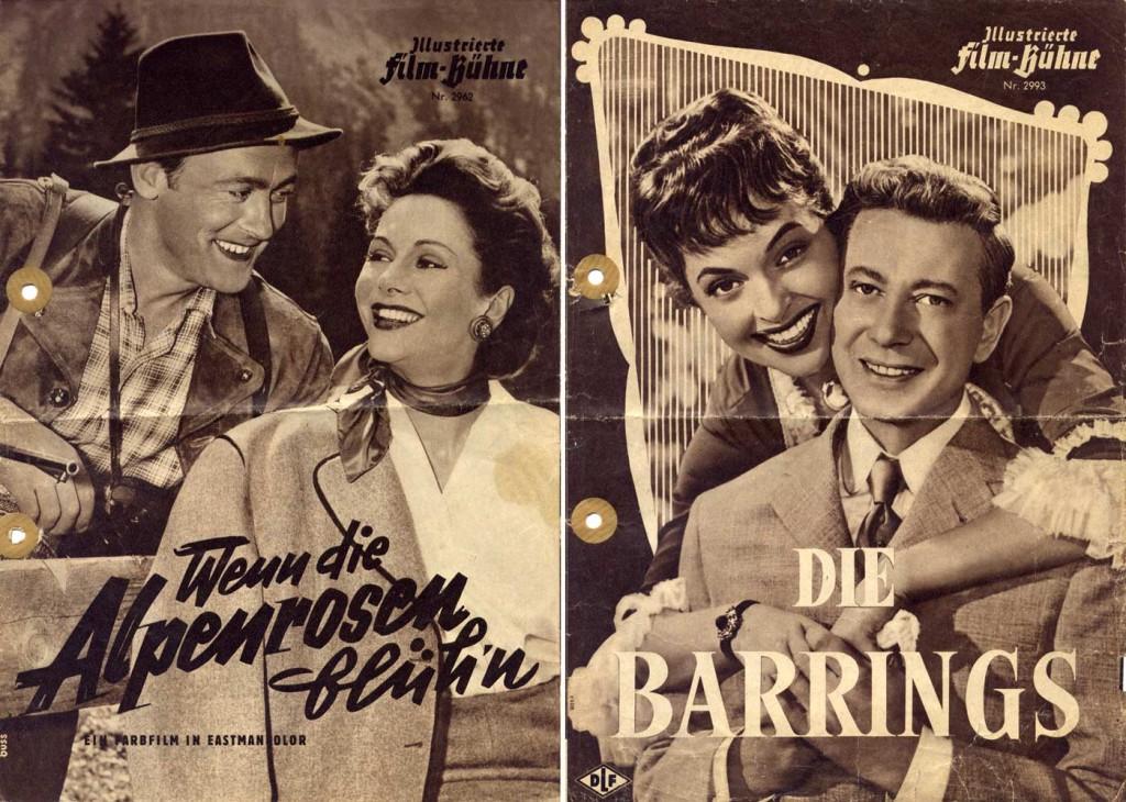 Illustrierte-Film-Bühne-1955