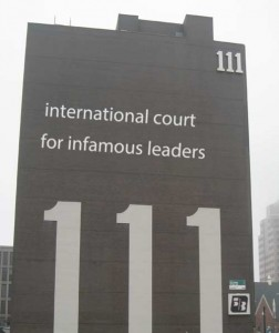 international-court-for-Infamous-leaders