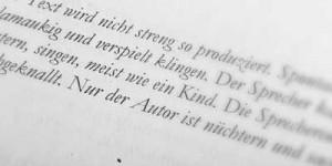 manuskript_dramolett_wahlhimmel