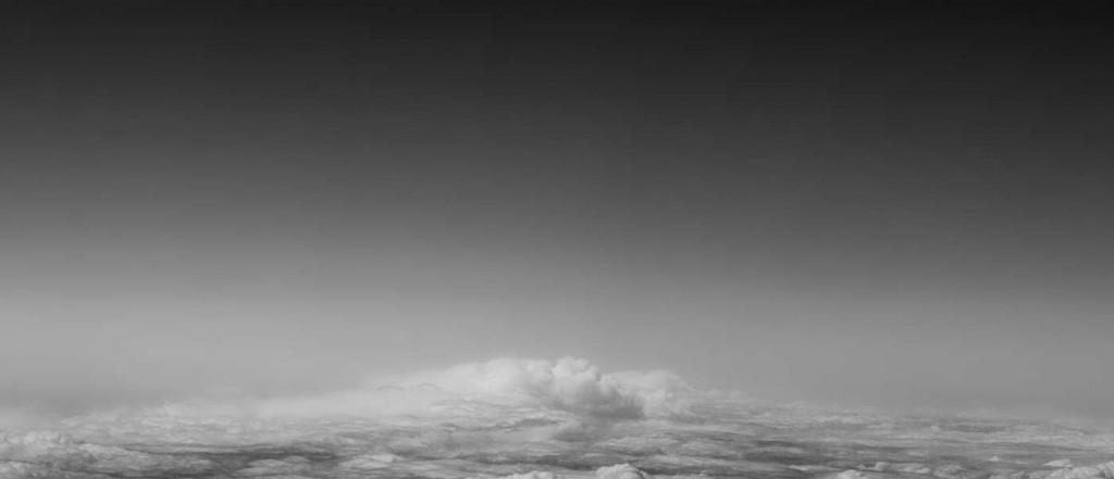 wolken-über-deutschland