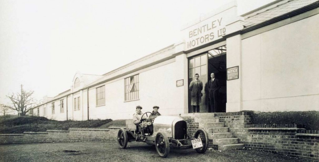 Bentley_Cricklewood-factory-1920ies