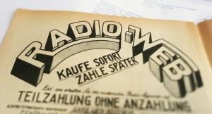 Radio-Web_1928