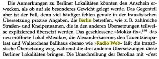 berlin-alexanderplatz-radio-web-haus