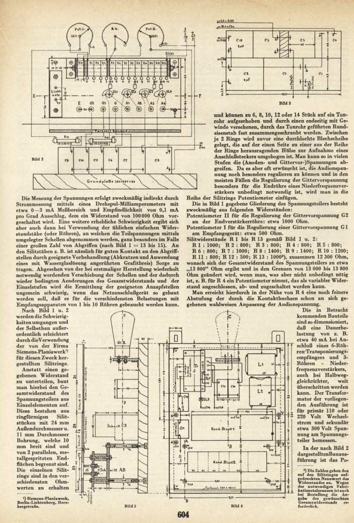 die-sendung - november 1928 - seite-604