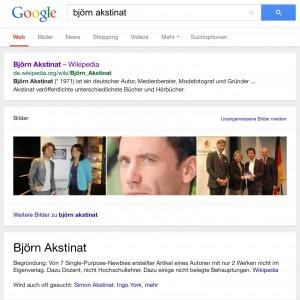 googleSuche_nach_Akstinat