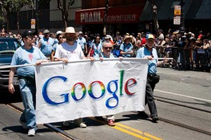 sam-kimbrel---google-gaygler-pride-day-2009