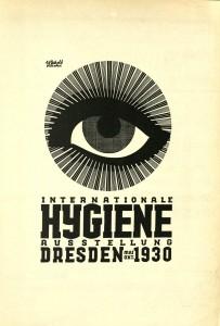 Hyiene-Ausstellung-Berlin-1930