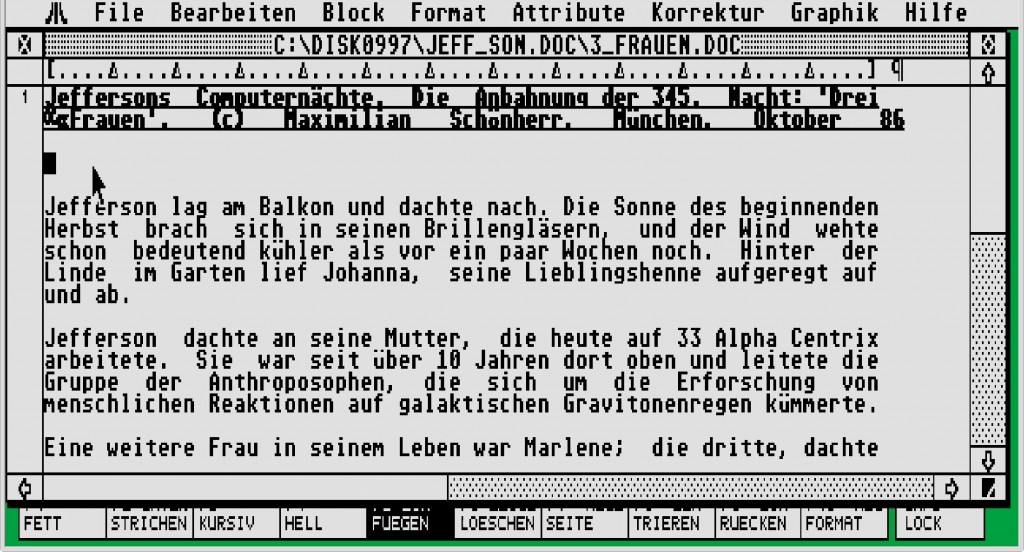 atariST_jeffersonsComputernächte_1986