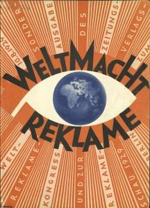 weltmacht-reklame-1929