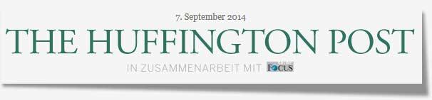 huffington-post-auf-deutsch
