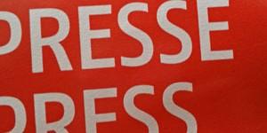 presseausweisBuchmesse2014