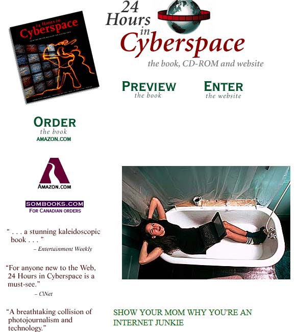 24hoursInCyberspace_webseite_1997