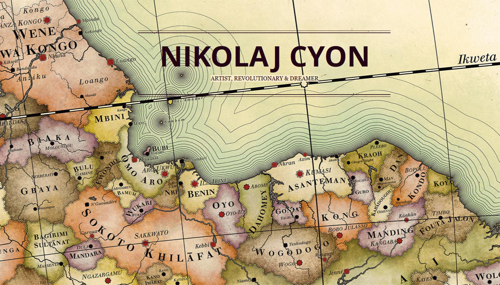 nikolaj-cyon---website-intro