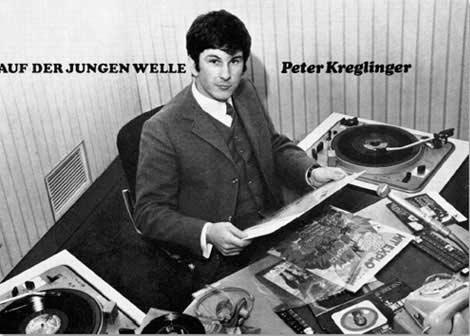 peterKreglinger---autogrammkarte