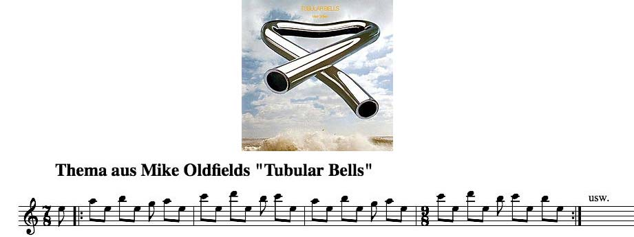tubular-bells-cover-und-noten
