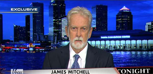 jamesMitchell_FoxNews