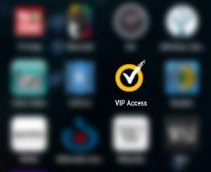 paypalSicherheitsschlüssel_VIP_icon