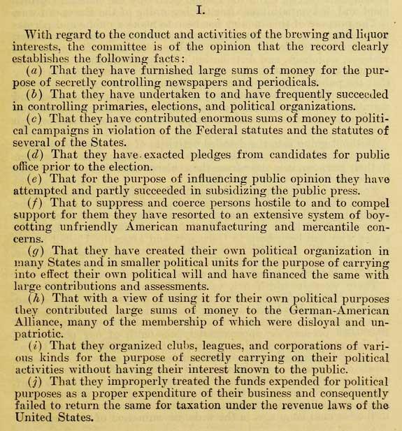 german-brewers-1919-congress-report