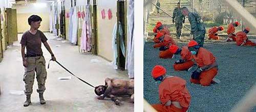 abuGhuraib_GuantanamoBay