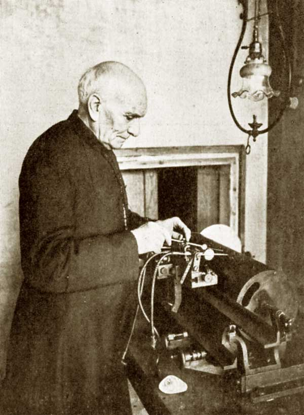abbé-rousselot-1924