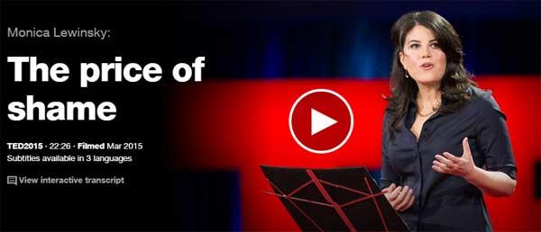 monica-lewinsky-–-TED-talk