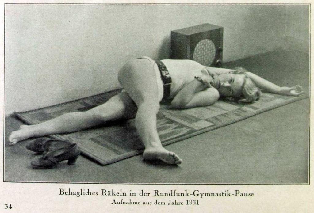 UHU_rundfunkgymnastik-1932