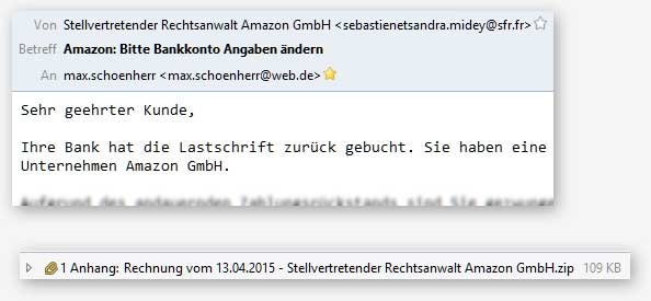 amazon-sebastien-spam