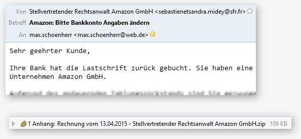 amazon-sebastien-spam