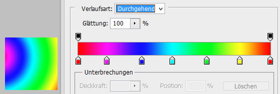 farbverlauf_bildbearbeitung