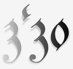 dreidreißig