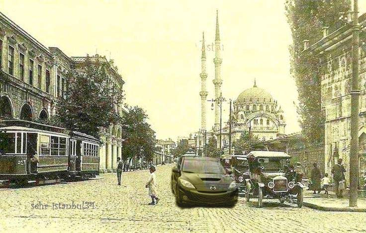 Tophane_Istanbul-1940