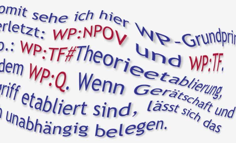 WP.TF