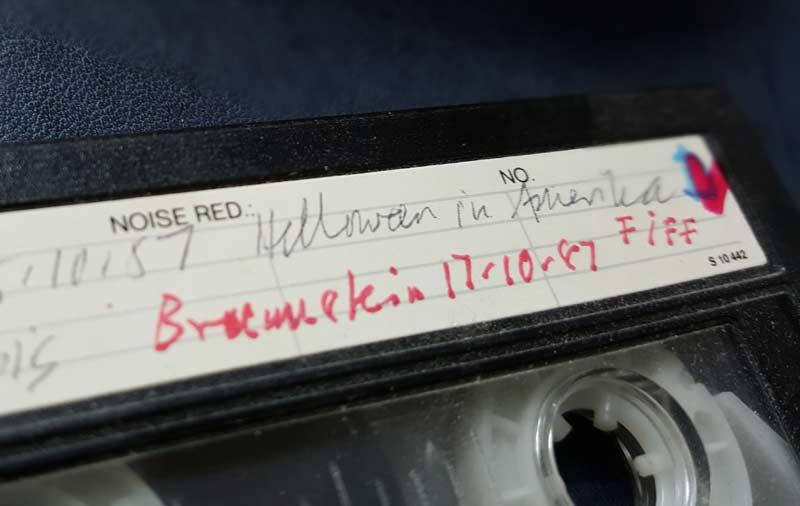 helloween-cassette_1987