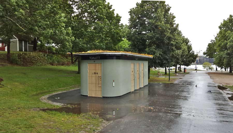 öffentlicheToilette_Stockholm_Hornstull
