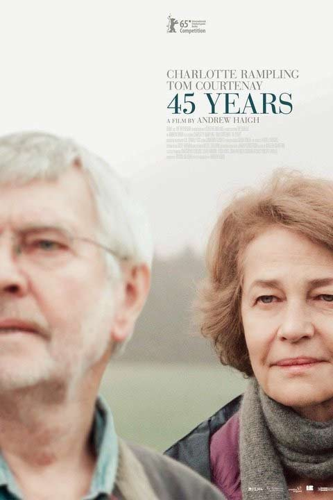 45Years_filmposter
