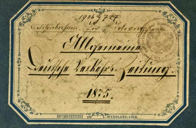allgemeineDeutscheVerkehrs-Zeitung_1875